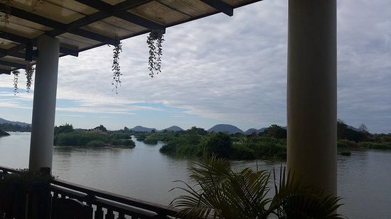 Don Det, Laos: 20170108_083640_large.jpg