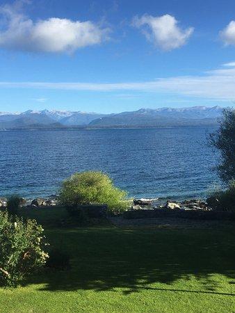 Hotel Patagonia: photo3.jpg