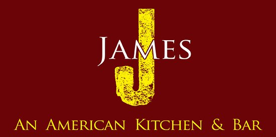 Williamsport, PA: The James Dining