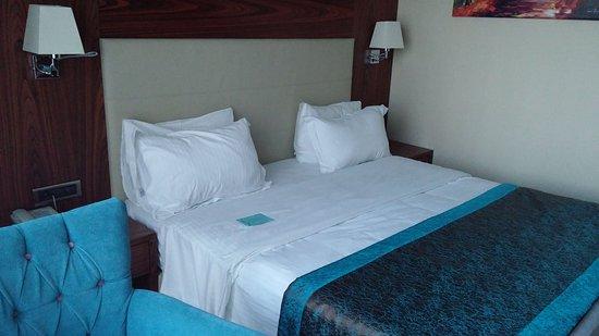 Margi Hotel