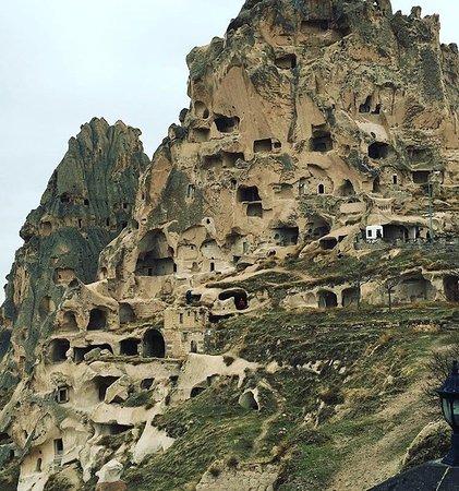 Uchisar, Tyrkiet: photo0.jpg