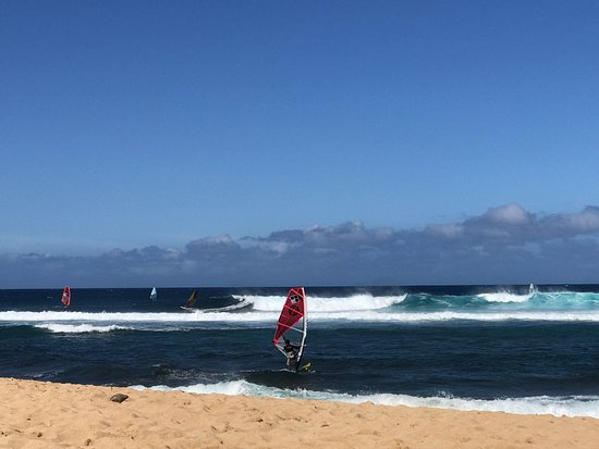 Paia, Hawaï : photo1.jpg