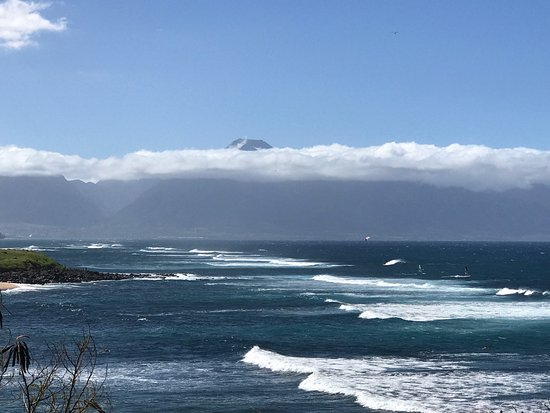 Paia, Hawaï : photo3.jpg