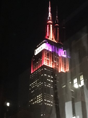 NH New York Jolly Madison Towers: photo0.jpg