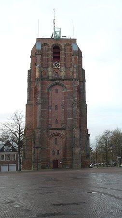 Leeuwarden, The Netherlands: De Oldenhove.