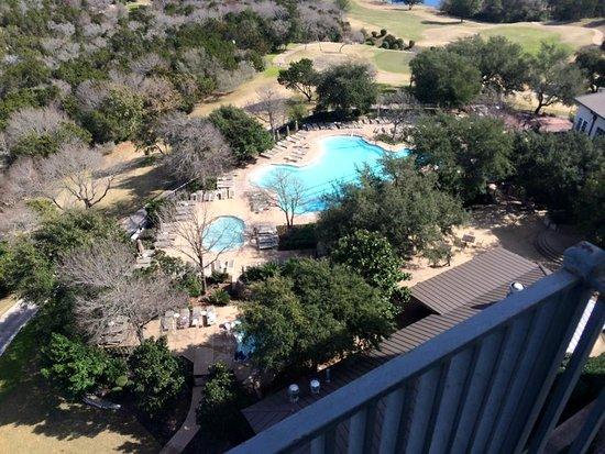 Omni Barton Creek Resort Amp Spa Now 119 Was ̶2̶5̶2̶
