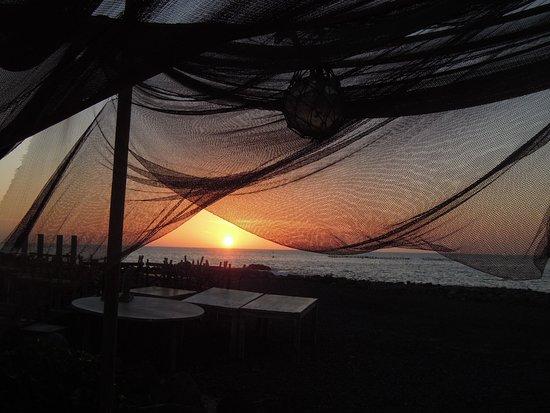 Bilde fra Palm-Mar