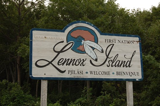 Lennox Island Mi'kmaq Cultural Centre
