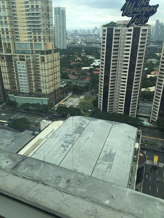 Ascott Makati: photo0.jpg