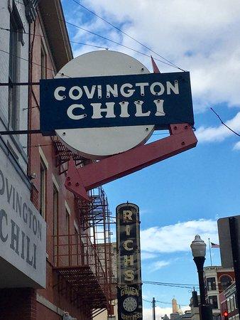 Covington, KY: photo3.jpg