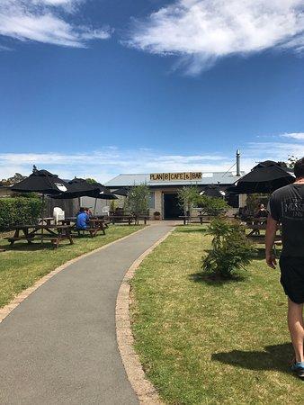 Pohara, Nouvelle-Zélande : photo3.jpg