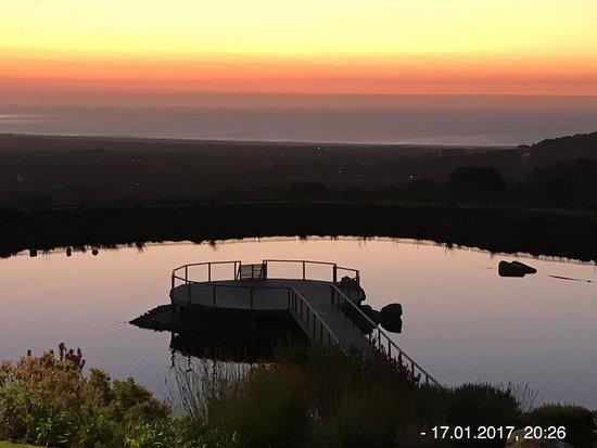 Noordhoek, Republika Południowej Afryki: photo1.jpg