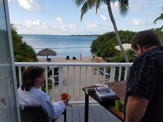 Conch Key, FL: 20170114_084853_large.jpg