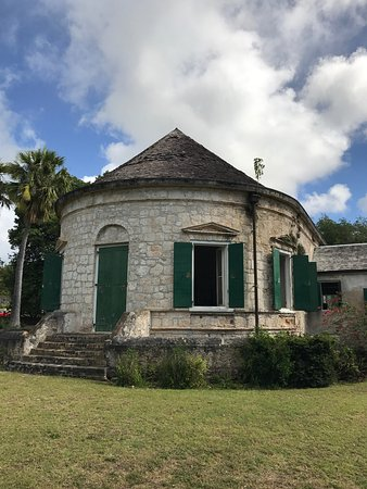 Frederiksted, St. Croix: photo0.jpg