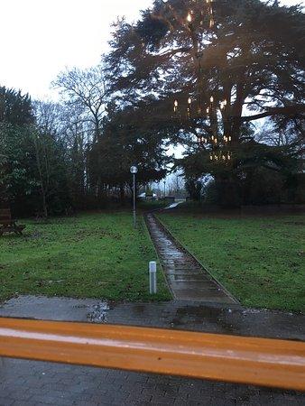 Alveston, UK: photo9.jpg
