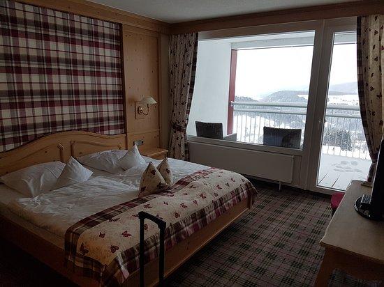 Hotel Saigerhöh: 20170114_143113_large.jpg