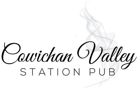 Duncan, Канада: Our Pub Logo