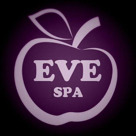 Eve Spa Thessaloniki