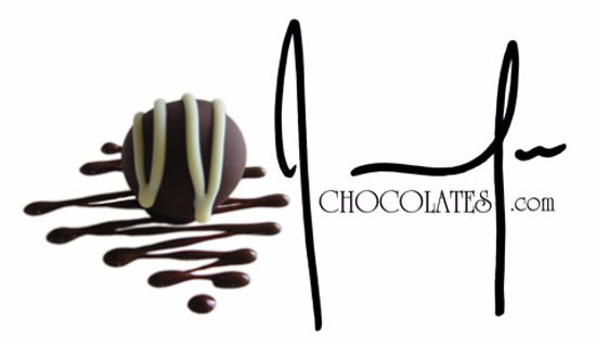 Jennifer Chocolates, a gourmet artisan chocolate shop in Nakusp, BC!