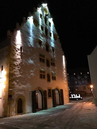 Nördlingen, Allemagne : photo5.jpg