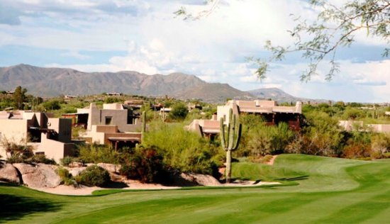 Boulders Resort & Spa, Curio Collection by Hilton: photo4.jpg