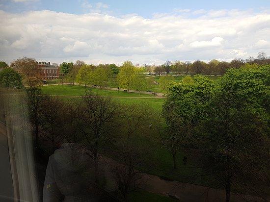Thistle Kensington Gardens: 20160423_154247_large.jpg