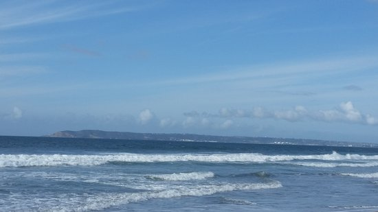 Silver Strand State Beach: 20170115_121618_large.jpg