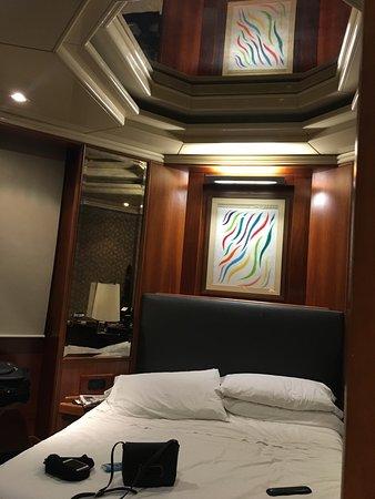 Hotel Valadier: photo1.jpg
