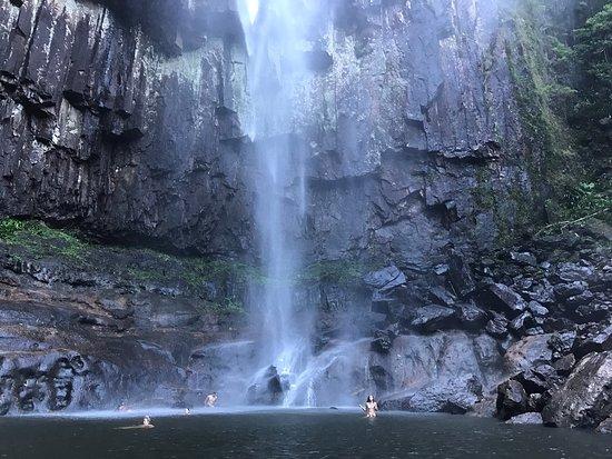 Bangalow, Australia: photo1.jpg