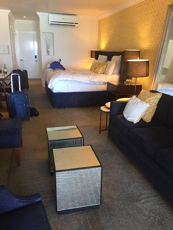 호텔 세크레토 사진
