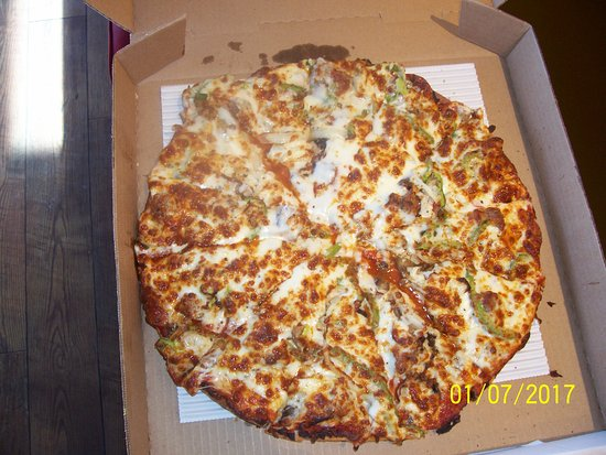 Food Delivery Service Santa Fe Nm