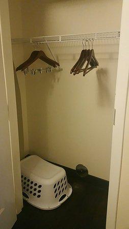 Candlewood Suites Bldg. 3440 On Redstone Arsenal (An IHG Army Hotel): 20170113_161917459_large.jpg