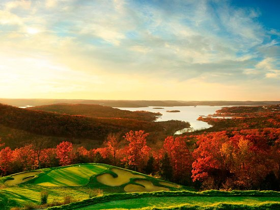 The 10 Best Hotels In Branson Mo For 2017 39 Deal Was 4 2 Tripadvisor