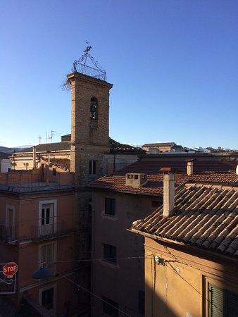 Atessa, Italy: photo1.jpg