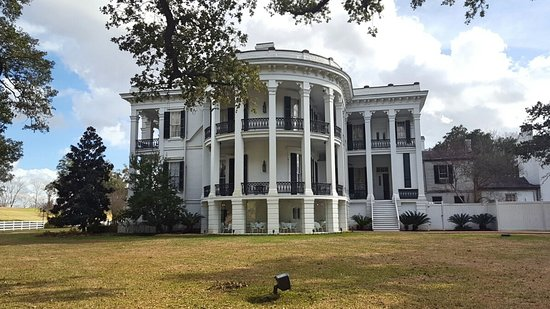 White Castle, Louisiane : IMG_20170110_134359_259_large.jpg