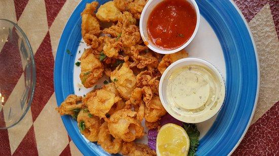 Palmetto, GA: Lunch date