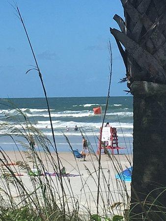 Obraz Ormond Beach