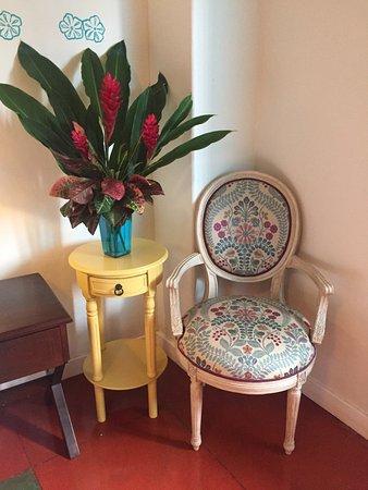 Hotel Isla de Flores : photo8.jpg