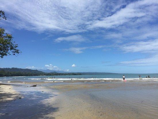 Cahuita, Costa Rica: photo7.jpg
