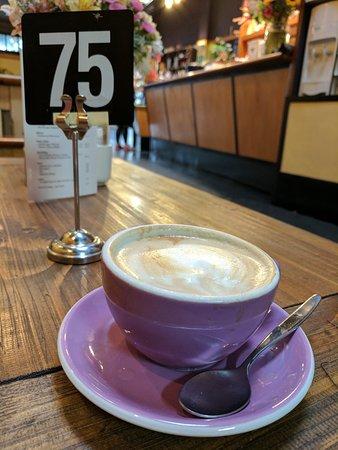 Levin, Νέα Ζηλανδία: IMG_20170118_115407_large.jpg