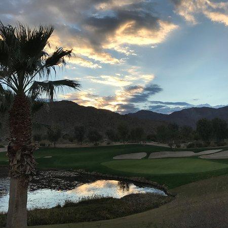 SilverRock Resort - La Quinta, CA