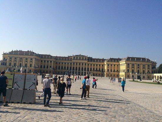 Austria Classic Hotel Wien: photo8.jpg
