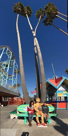 Santa Cruz Beach Boardwalk: photo8.jpg