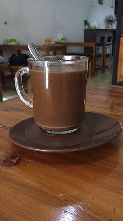 Kong Djie Coffee img - 5