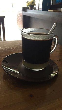 Kong Djie Coffee img - 6