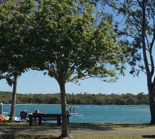 Ноосавилл, Австралия: photo0.jpg