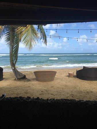 Zdjęcie Villa Montana Beach Resort