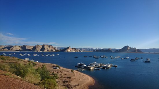 Lake Powell Resort: DSC_1579_large.jpg