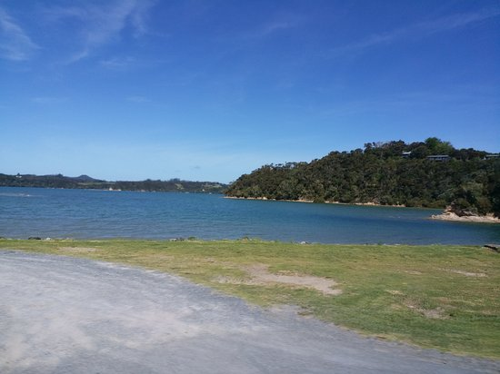 Paihia, New Zealand: 20161124_163036_large.jpg