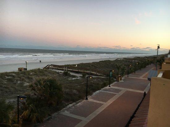 Imagen de Jacksonville Beach